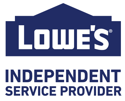 All American Electric is a Lowes Electrical Service Provider