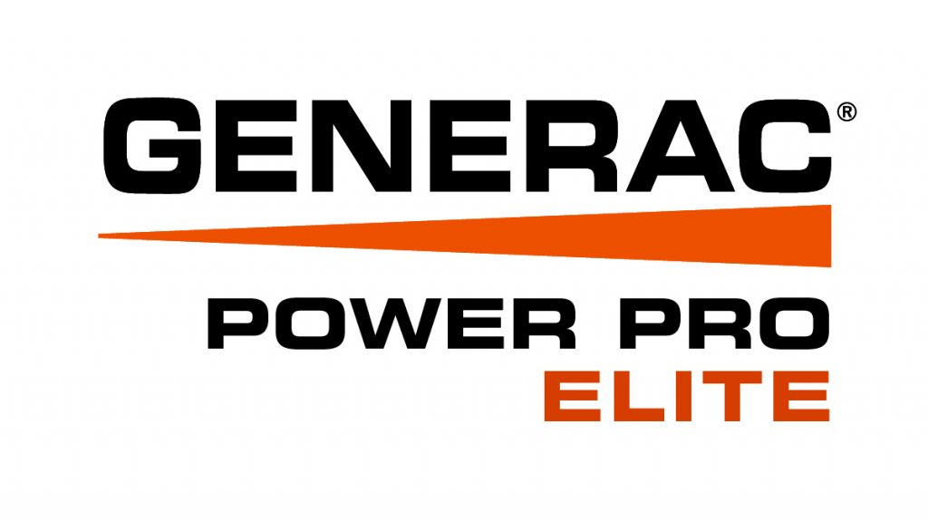 All American Electric is Delaware's Leading Generac Authorized Dealer